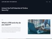 http://lazylinepainter.info/