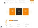https://leadingsafecertificationtraining.blogspot.com/2021/08/what-are-benefits-of-devops-course.htm
