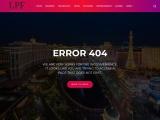 who is arthur-nordegren-cameron/