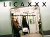 Licaxxx(リカックス)のインスタやwiki自宅動画をご紹介