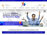 List Software – Core Banking Solutions in India