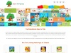 Best Learning Apps And Game For Kids