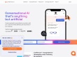 Shop at LivePerson with coupons & promo codes now