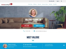http://lo.primelending.com/valerie.franklin