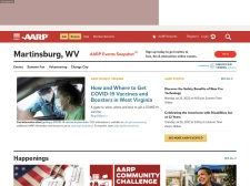 http://local.aarp.org/martinsburg-wv/