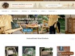 Shop at Log Furniture Place with coupons & promo codes now