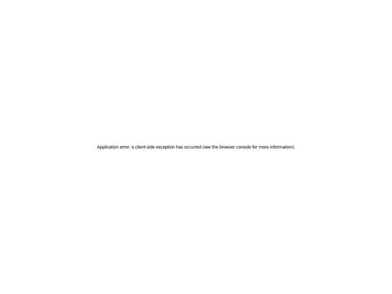 Logo.com Coupon Codes & Promo codes