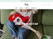 Shop at Loog Guitars with coupons & promo codes now