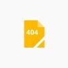 三浦瑠麗のブログ