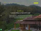 Houses,villas for sale in kotagiri | Plots for sale @ kotagiri