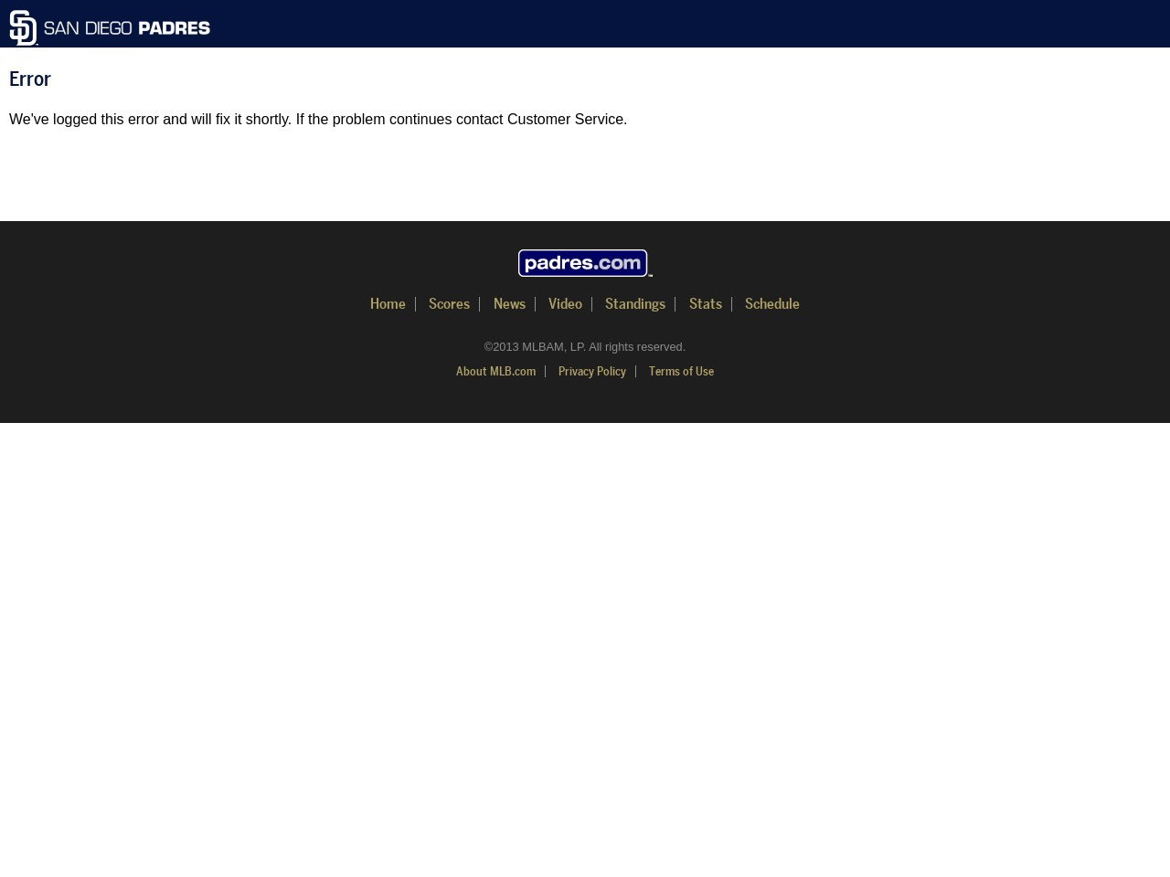 Watch SD prospects in AFL Fall Stars Game