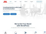 Magazine3 coupons and coupon codes