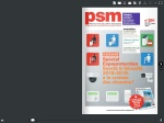http://magazineonline.tpmedia.fr/PSM/psm250-A8bj5.php