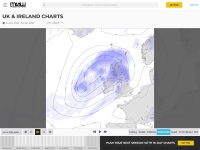 http://magicseaweed.com/MSW-Surf-Chart/1/?imageScale=pressure&chartType=PRATE#?chartType=PRATE&_suid=139125905289603369912563357502