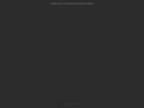 Automatic Bollards In Dubai, Rising Bollards Dubai, Hydraulic Bollards Dubai, Automatic Bollards