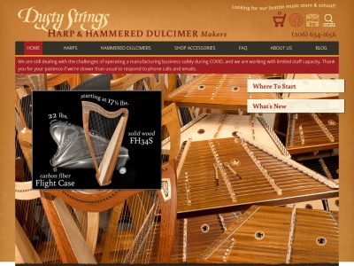 http://manufacturing.dustystrings.com/