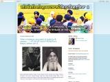 Manvir Singh UK – True Spiritual Believer Aids Youngster to Accomplish their Goals