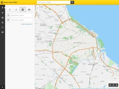 http://mapa.buenosaires.gob.ar