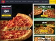 Shop at Marco's Pizza with coupons & promo codes now