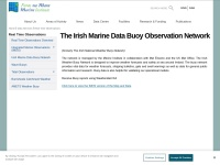 http://marine.ie/Home/site-area/data-services/real-time-observations/irish-weather-buoy-network