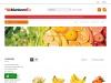 Buy Fresh Fruit & Veg products online Muscat Sohar Salalah
