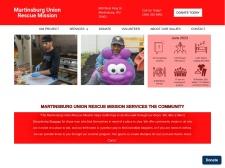 http://martinsburgunionrescuemission.com