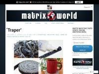 http://matrixworldhr.com/2013/03/24/prakticne-i-kreativne-ideje-kako-od-starog-napraviti-novo-dio-47/traper/