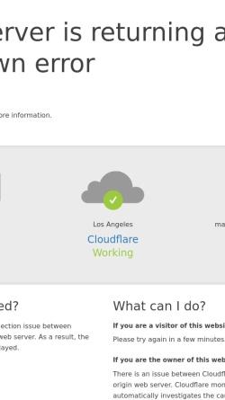 Vorschau der mobilen Webseite matthias-henne.de, DJ Matthias Henne