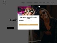 Mawu Eyewear Coupons