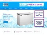Ice Machines and Flakers in Tirunelveli