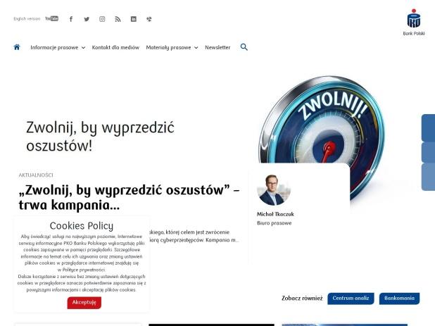 http://media.pkobp.pl/