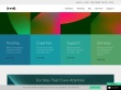 online Coupons for MediaTemple Website