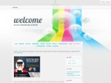 WHY YOU NEED WEBSITE DESIGN SERVICES FOR YOUR BUSINESS GROWTH?