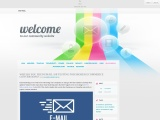 An Overview- Why do you need email A/B testing for higher ecommerce conversions?