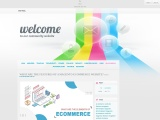 Mehfeel-What are the Features of a Magento Ecommerce Website?