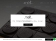 Shop at MeltChocolates.com with coupons & promo codes now