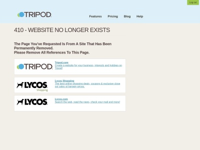 http://members.tripod.com/nherbison/
