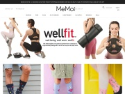 MeMoi Fashion coupon code