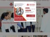 Top B.Sc Nursing College In Delhi Ncr