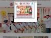Top B.Sc Nursing College In Delhi