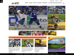 Mile High Sports | Colorado Sports News, Opinions, Video