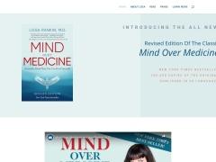 mindovermedicinebook.com screenshot