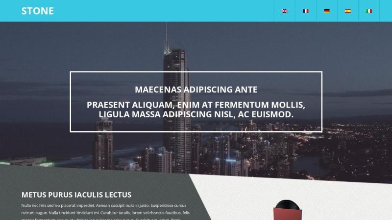 mittelhessen-regional.de Vorschau, Mittelhessen-Regional.de - Anzeigenportal