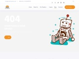 Foundation Bolt Manufacturers In India – Mitul Industries