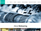 Best Bearing Manufacturers For You