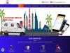MOBILE REPAIRING CENTRE DUBAI