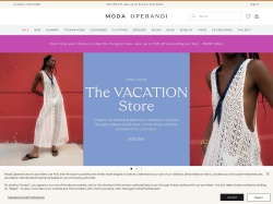http://modaoperandi.com/ coupon and discount codes