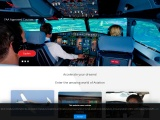 Online courses for pilot |Best online pilot courses