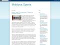 Moldova Sports