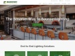 Shop at Monterey Lighting Solutions with coupons & promo codes now